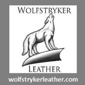 Ad fpr Wolfstryker