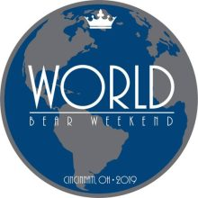 cropped-2019-wbw-logo-blue.jpg