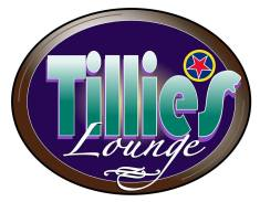 Tillie's Lounge